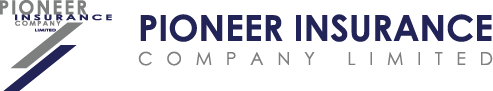 Pioneer Insurance Company Limited