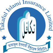 Takaful Islami Insurance Limited