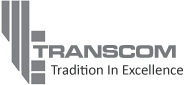 Transcom Foods Ltd