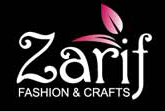 Zarif Fashion & Crafts