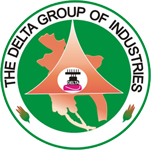The Delta Group Of Industries
