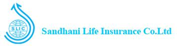 Shandhani Life Insurance Co.Ltd