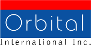 Orbital International Inc.
