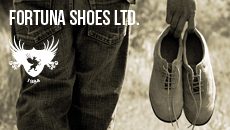 Fortuna Shoes & Bag Ltd
