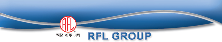 RFL Plastic