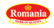 Romina Food Beverage Ltd.