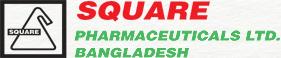 SQUARE Pharmaceuticals Ltd