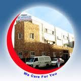 Al- Rajhi Hospital