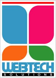 WebTech Solutions Ltd.