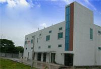 Al-Madina Pharmaceuticals Ltd