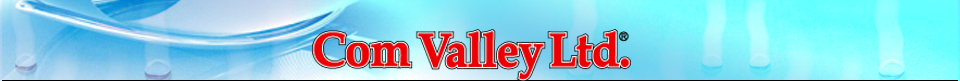 Com Valley Ltd.