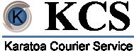 Karatoa Courier Service