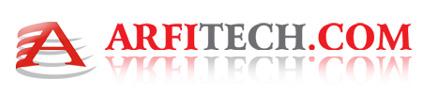 ArfiTech