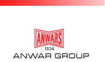 Anwar Group Of Industries