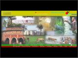 Bangladesh Travel Planners Ltd (BTPL)